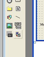 Conexión por socket en Visual Basic 6.0 y anteriores