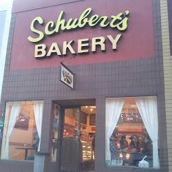 Schubert's Bakery's profile photo