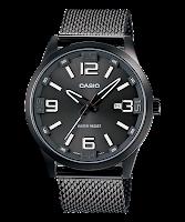 Casio Standard : MTP-1351CD