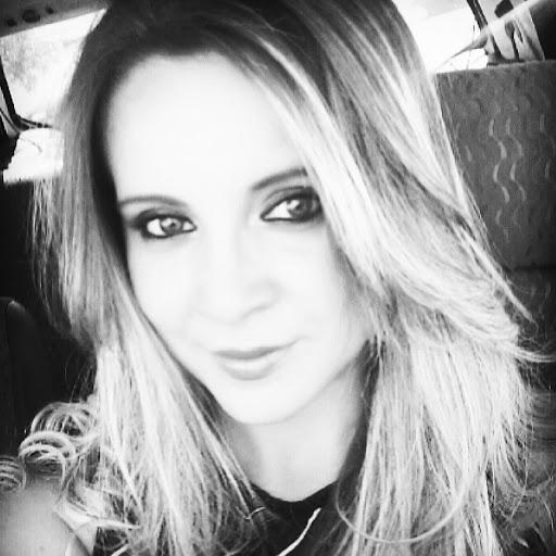 Erica Mendes