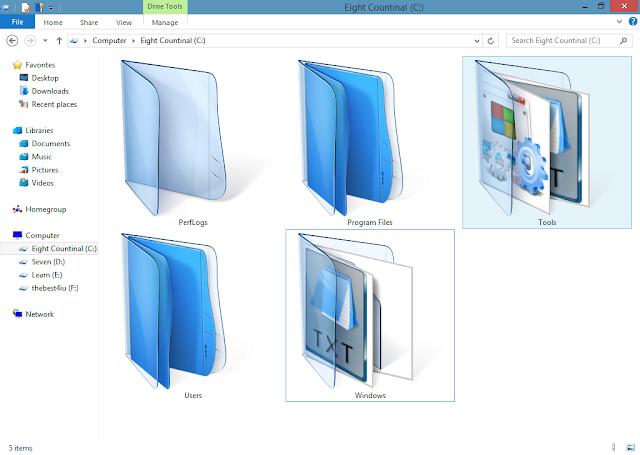 Ghost Windows 8 from phienbanmoi.com 2012-12-28_080724