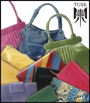 Save More Than 50 70 Off Select Fine Italian Leather Bags Accessories For Women Men And Travel Receive 5 Purchases Of 200 299