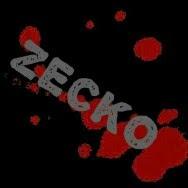 Zecko