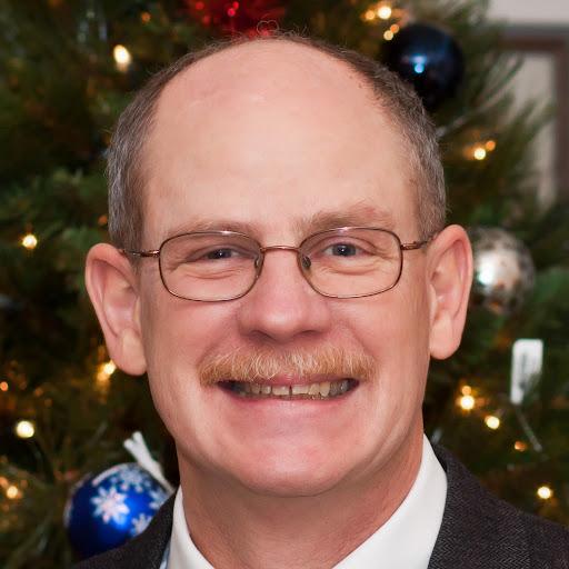 Dave Shafer