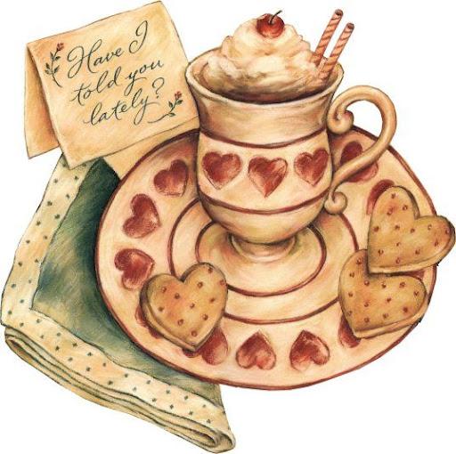 Cafe-com-creme-e-biscoitos.jpg?gl=DK
