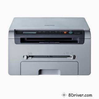 Download Samsung SCX-4200 printer driver – reinstall guide