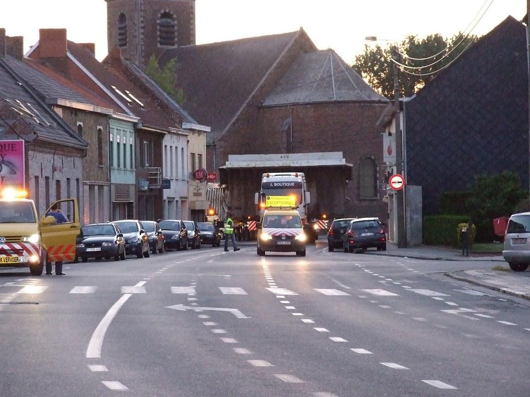 Les grues de J.BOUTIQUE SA (Belgique) - Page 2 DSCF0690