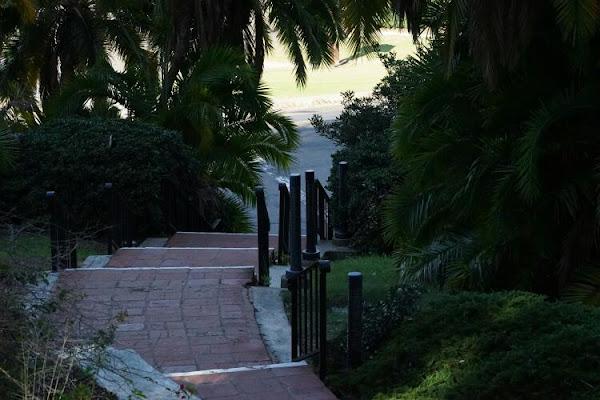 Presidio Park, Taylor Street, San Diego, CA 92103, United States