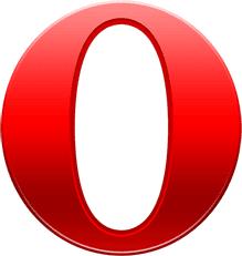 Полезные мелочи в браузере Opera, от которых сложно отказаться