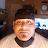 juan sosa avatar image
