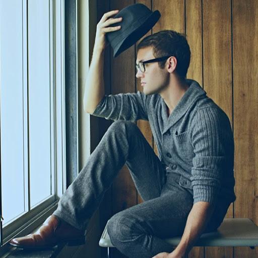 Corey Klein Photo 18