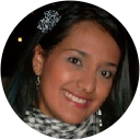 Adriana Janneth Restrepo Toro