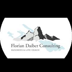 Florian Daiber Consulting Avatar