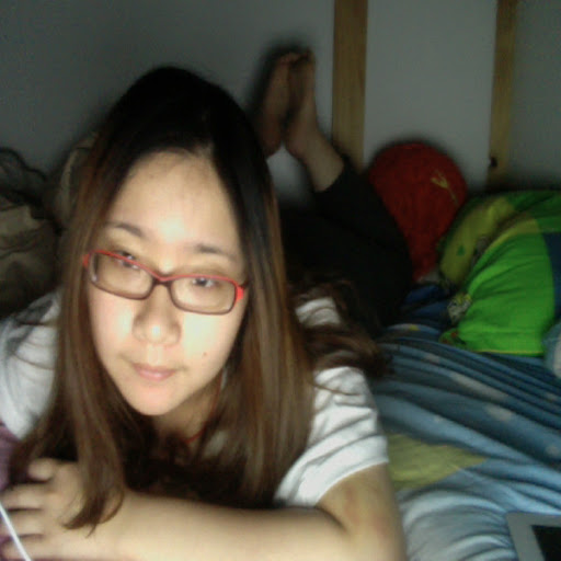 Li Chen Photo 25