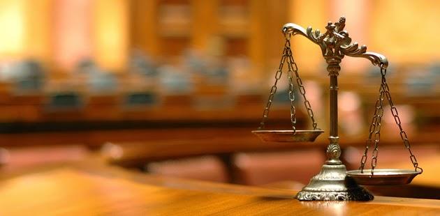 Công ty luật tư vấn pháp luật