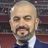 Khaled Itani