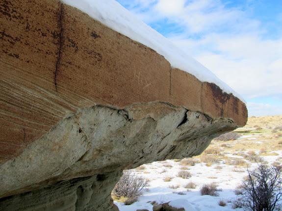 Hix inscription