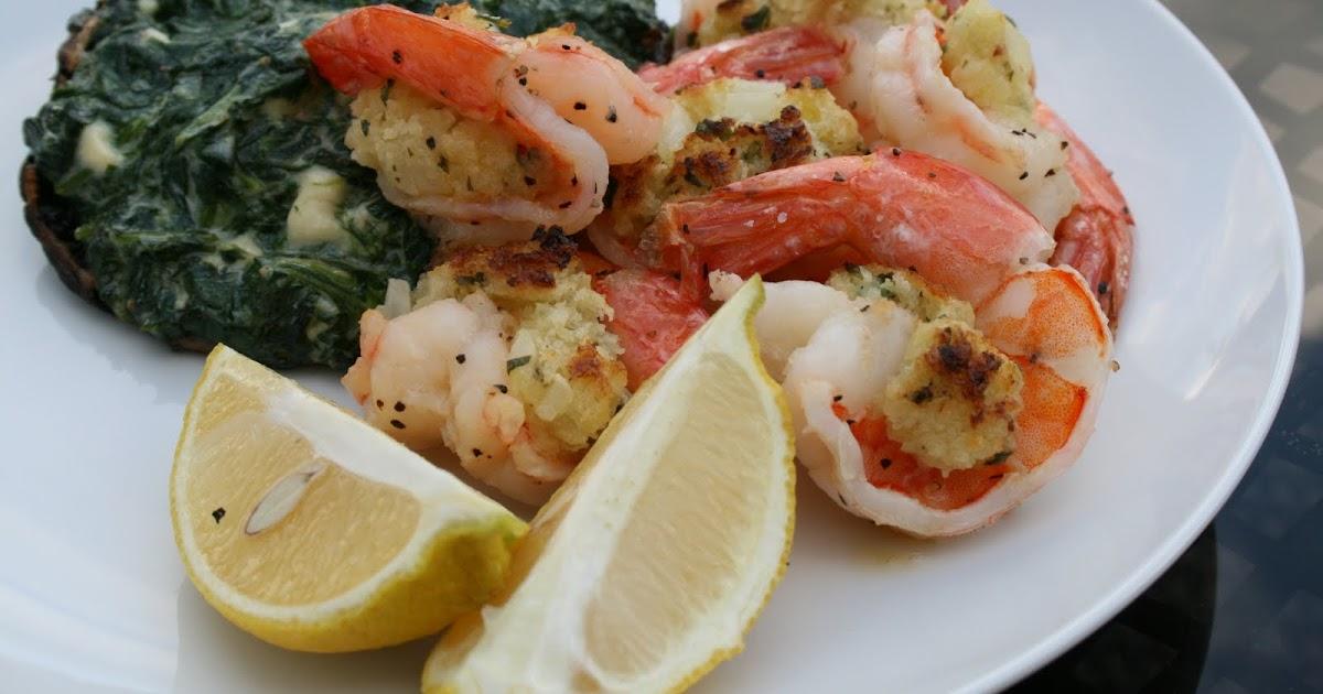 SHEET PAN Shrimp Boil + VIDEO! (Make ahead, Meal Prep