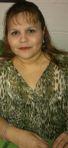Janie Garza Address Phone Number Public Records Radaris