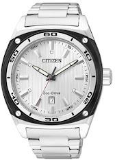 Citizen Eco-drive : BM6500-56E