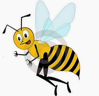 Пчелы медового лета