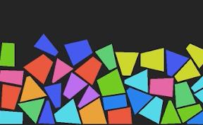 iPhone色石プルプル