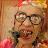 uranum T avatar image