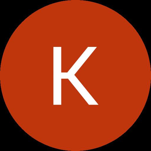 Kimberly Xenos