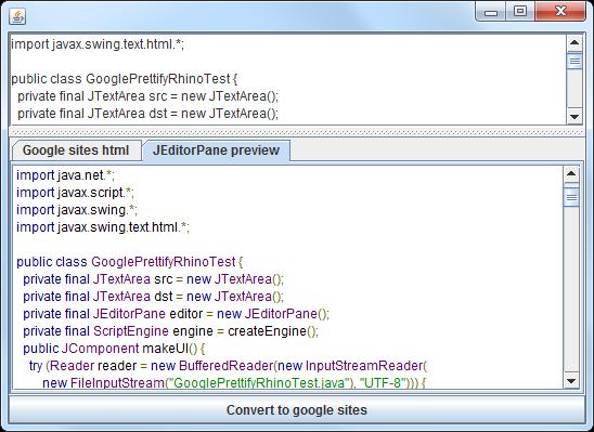GooglePrettifyRhinoTest.png