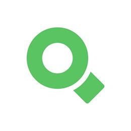 Huli logo