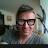 martin lang avatar image