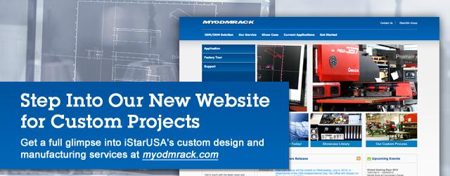 myodmrack.com
