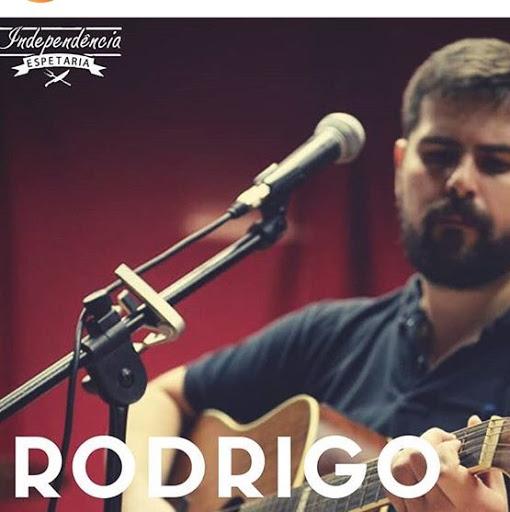 Rodrigo Pimenta