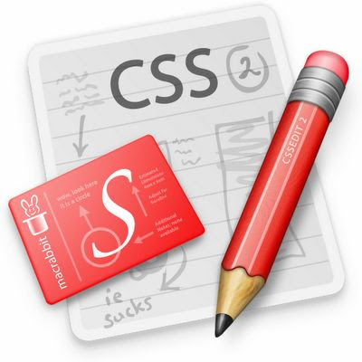 thiết kếweb, lập trình, lập trình web, học css