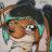Fury Rosewood avatar image