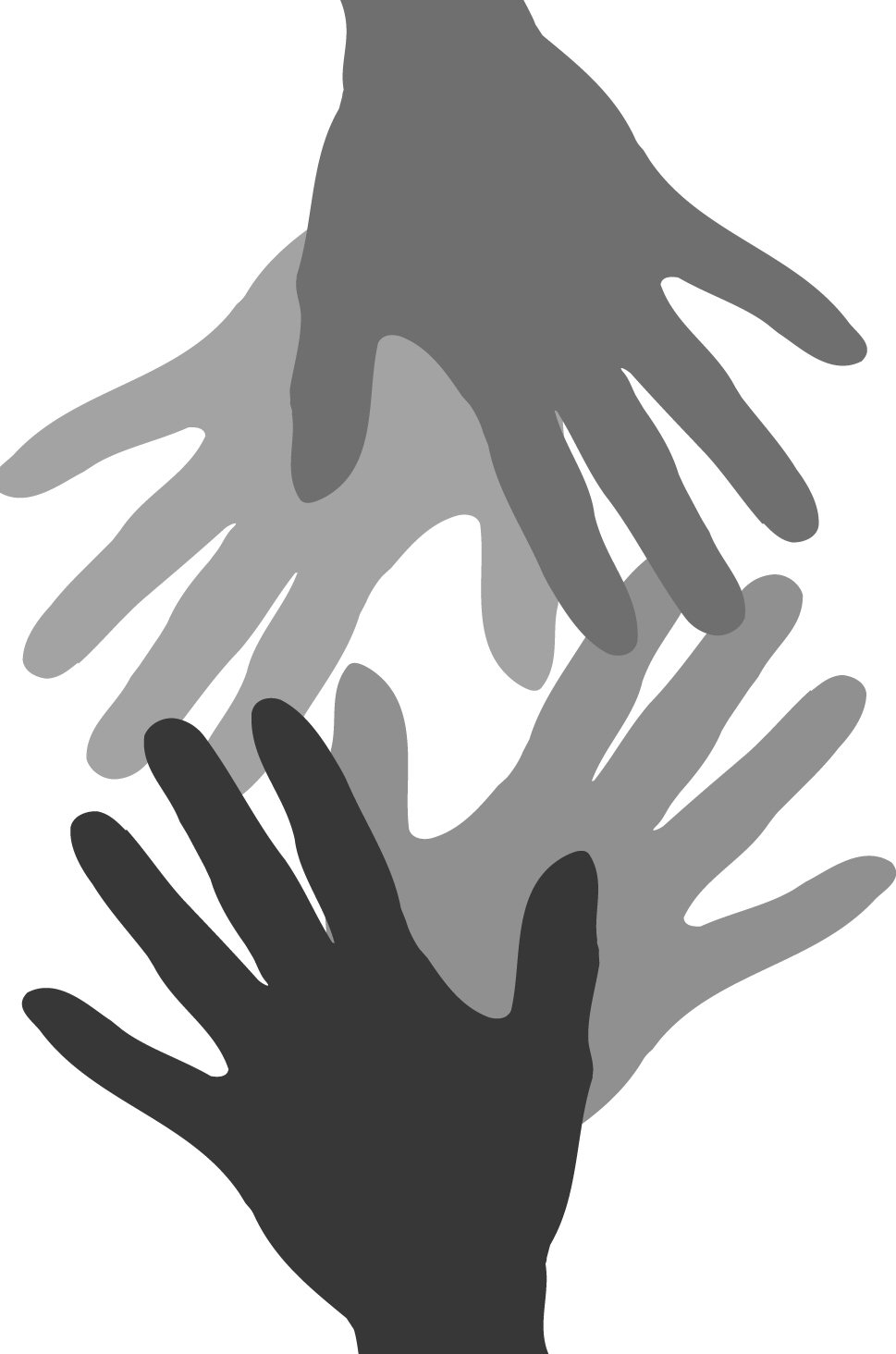 Helping Hands H...