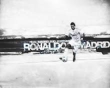 cristiano cristiano ronaldo cristiano ronaldo
