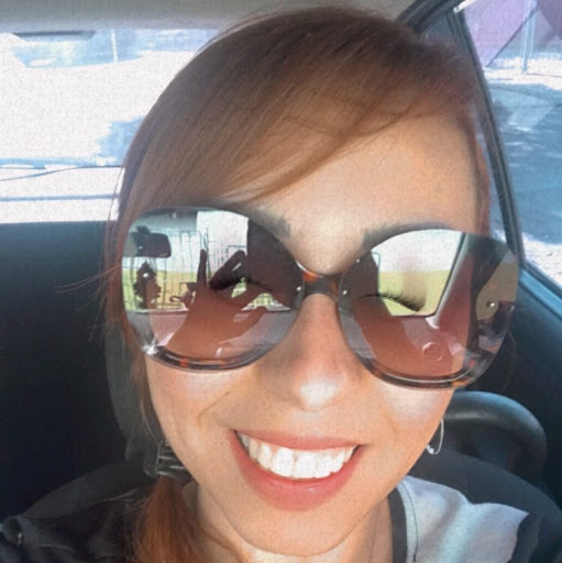 Renata Mattos