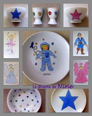 assiette-personnalisée-enfant-la-dinette-de-nine