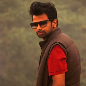 Nithin T.N photos, images