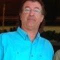David Waugh (17 Parts)
