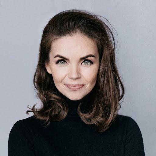 Татьяна Парчевская