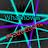 whatnoww2 avatar image