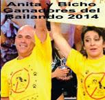 bicho2