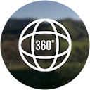 ESA360VR Sin Limites