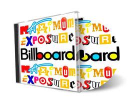 The Billboard Hot 20 USA October
