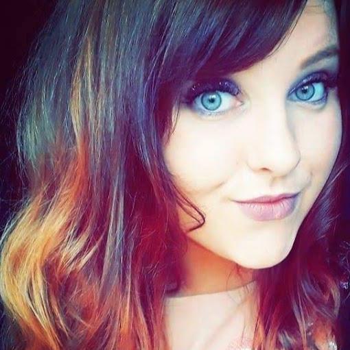 Samantha Browne