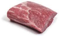 a005 Hướng dẫn cách chọn loại thịt bò phù hợp cho từng món