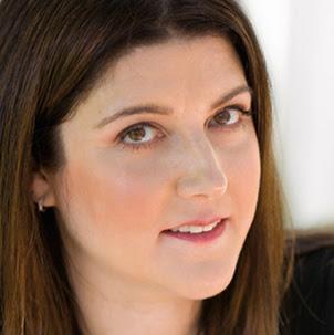 Suzanne Bachner