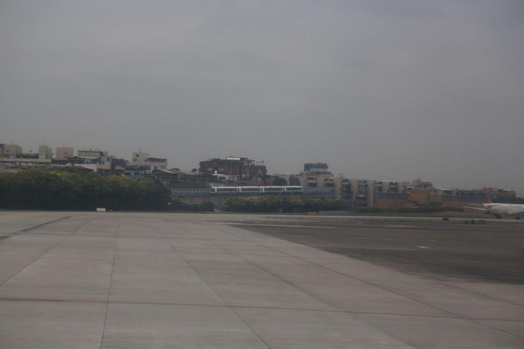 photo TSA-KNH%2520034